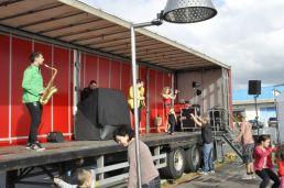 Lions Brugge Maritime BBQ 2012 222
