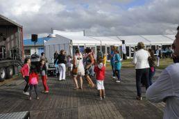 Lions Brugge Maritime BBQ 2012 224