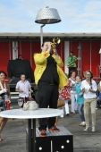 Lions Brugge Maritime BBQ 2012 226