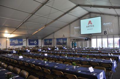Lions Brugge Maritime BBQ 2013 031