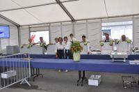 Lions Brugge Maritime BBQ 2013 045