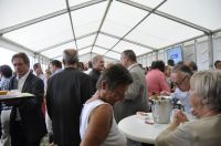 Lions Brugge Maritime BBQ 2013 075