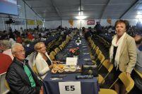 Lions Brugge Maritime BBQ 2013 085