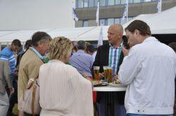 Lions Brugge Maritime BBQ 2013 133