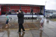 Lions Brugge Maritime BBQ 2013 143