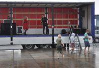 Lions Brugge Maritime BBQ 2013 144