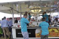Lions Brugge Maritime BBQ 2013 155