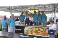 Lions Brugge Maritime BBQ 2013 156
