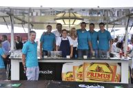 Lions Brugge Maritime BBQ 2013 158