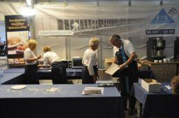 Lions Brugge Maritime BBQ 2013 228