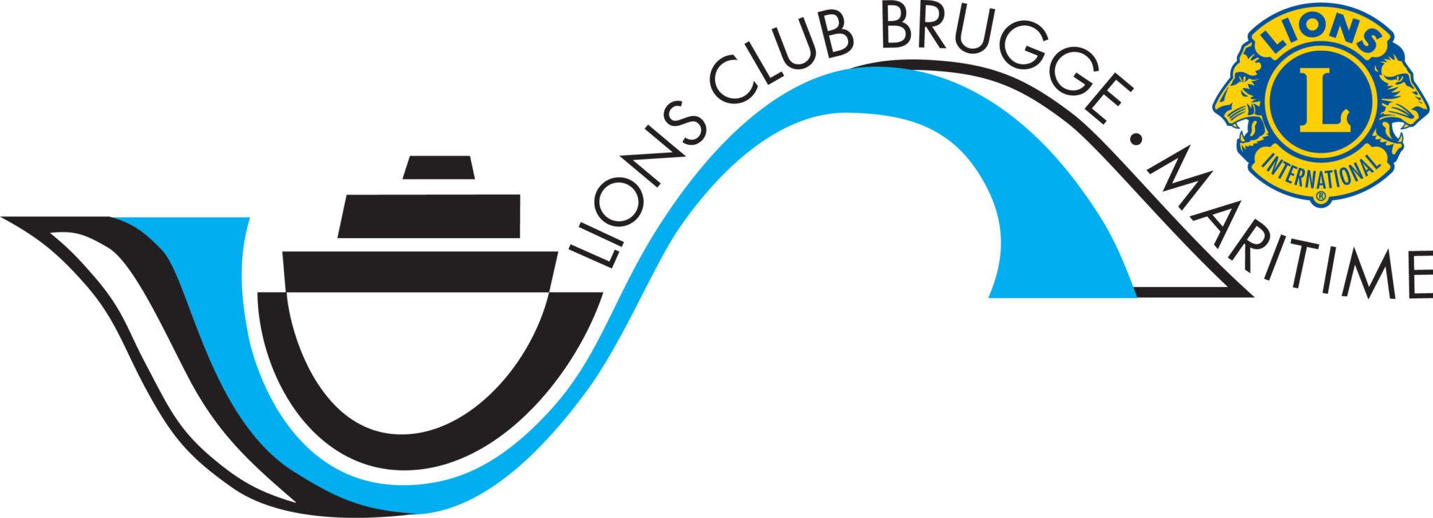 club-img