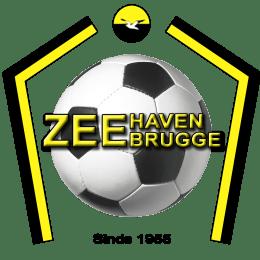 Getuigenissen – FC Zeehaven Zeebrugge