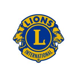 Logos And Emblems Lions Clubs International