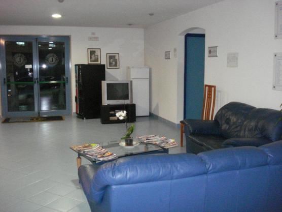 casa_accoglienza_ 7