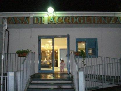 casa_accoglienza_ 9