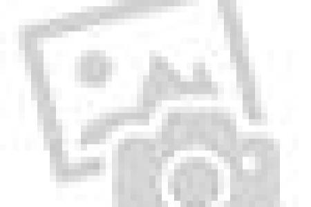 Sedie Per Camere Da Letto : Poltrone camera da letto ikea. gallery of poltrona sedia camera da