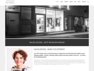 Salon Zoczek