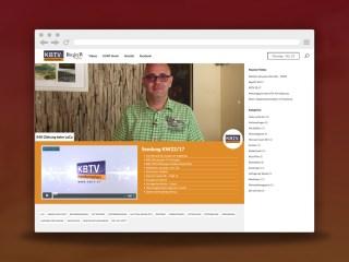 Regio TV & KBTV