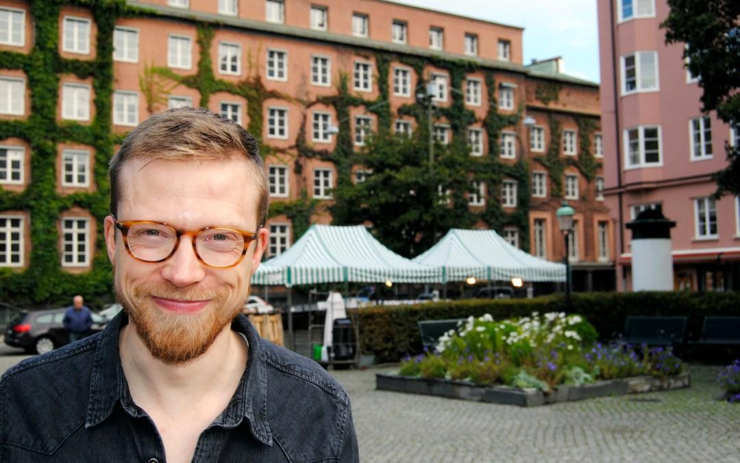 Lions Stora Kulturstipendium