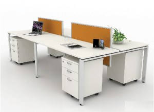 office desk furniture malaysia