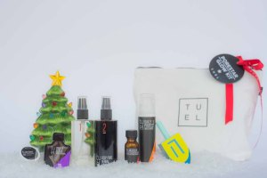 tuel-pore-star-kit-mature-skin-lipgloss-aftershave