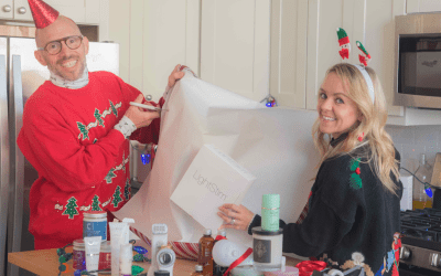 The L+A Holiday Gift Guide!