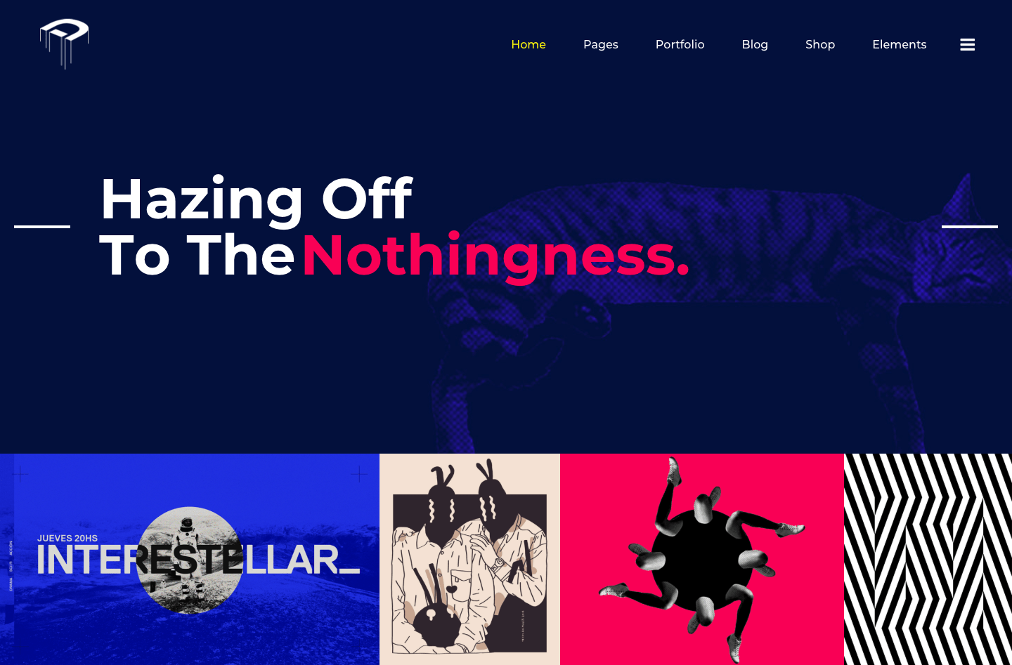 Dieter - An Authentic Theme for Artists, Designers, and Creative Agencies.png