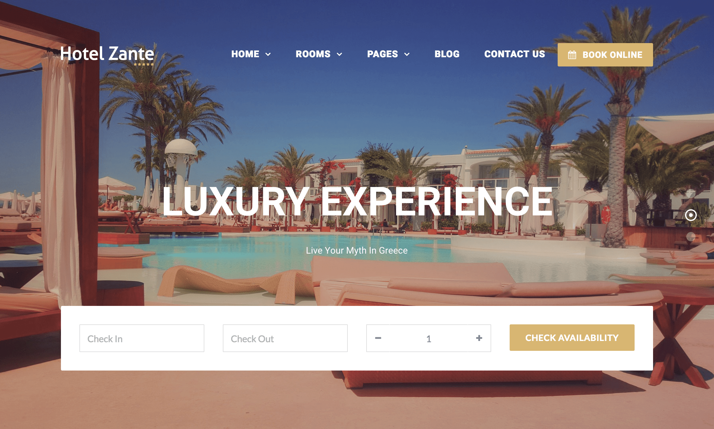 Hotel Zante - Hotel WordPress Theme.png