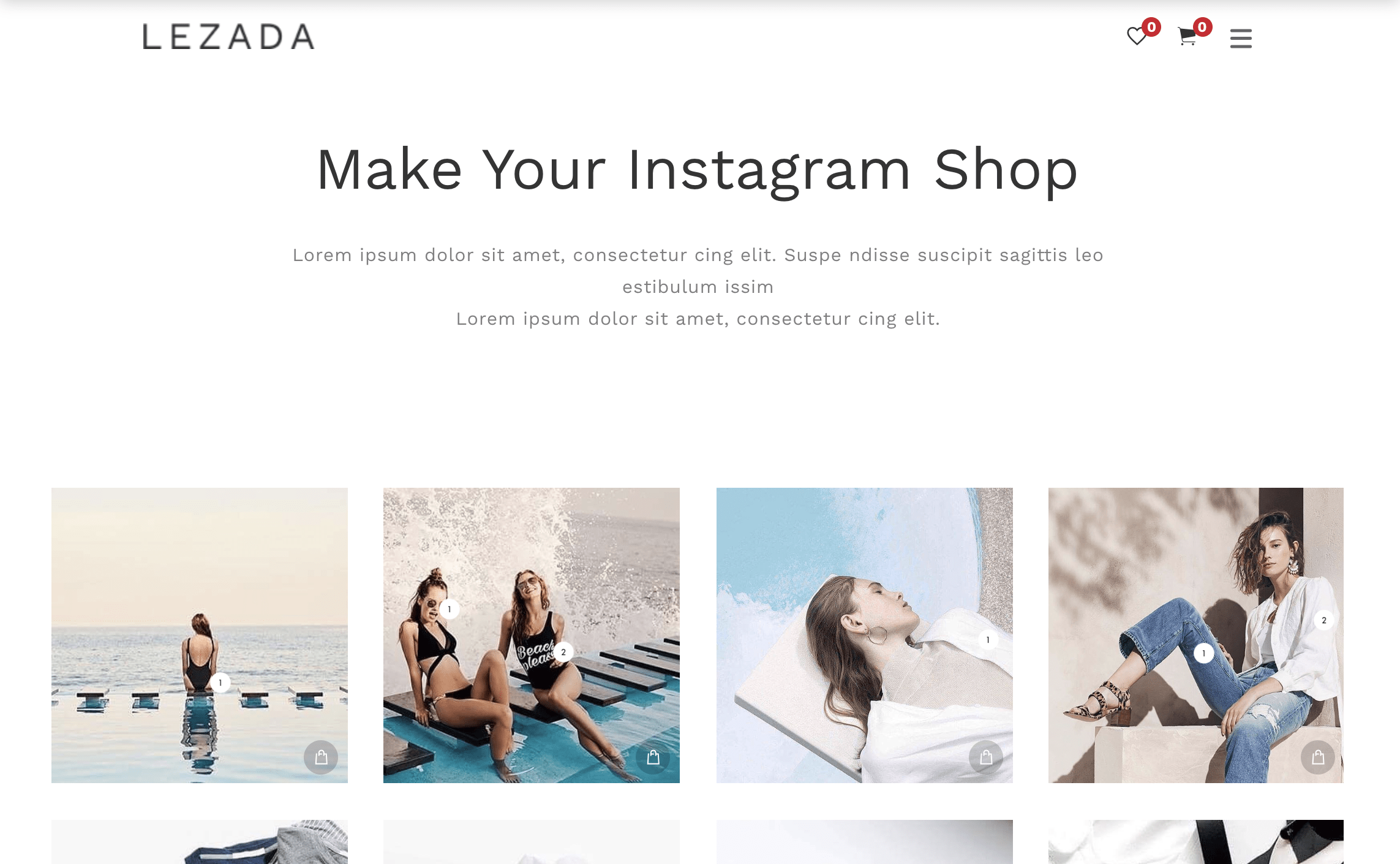 Instagram Shop wordpress theme with woocommerce – Lezada.png