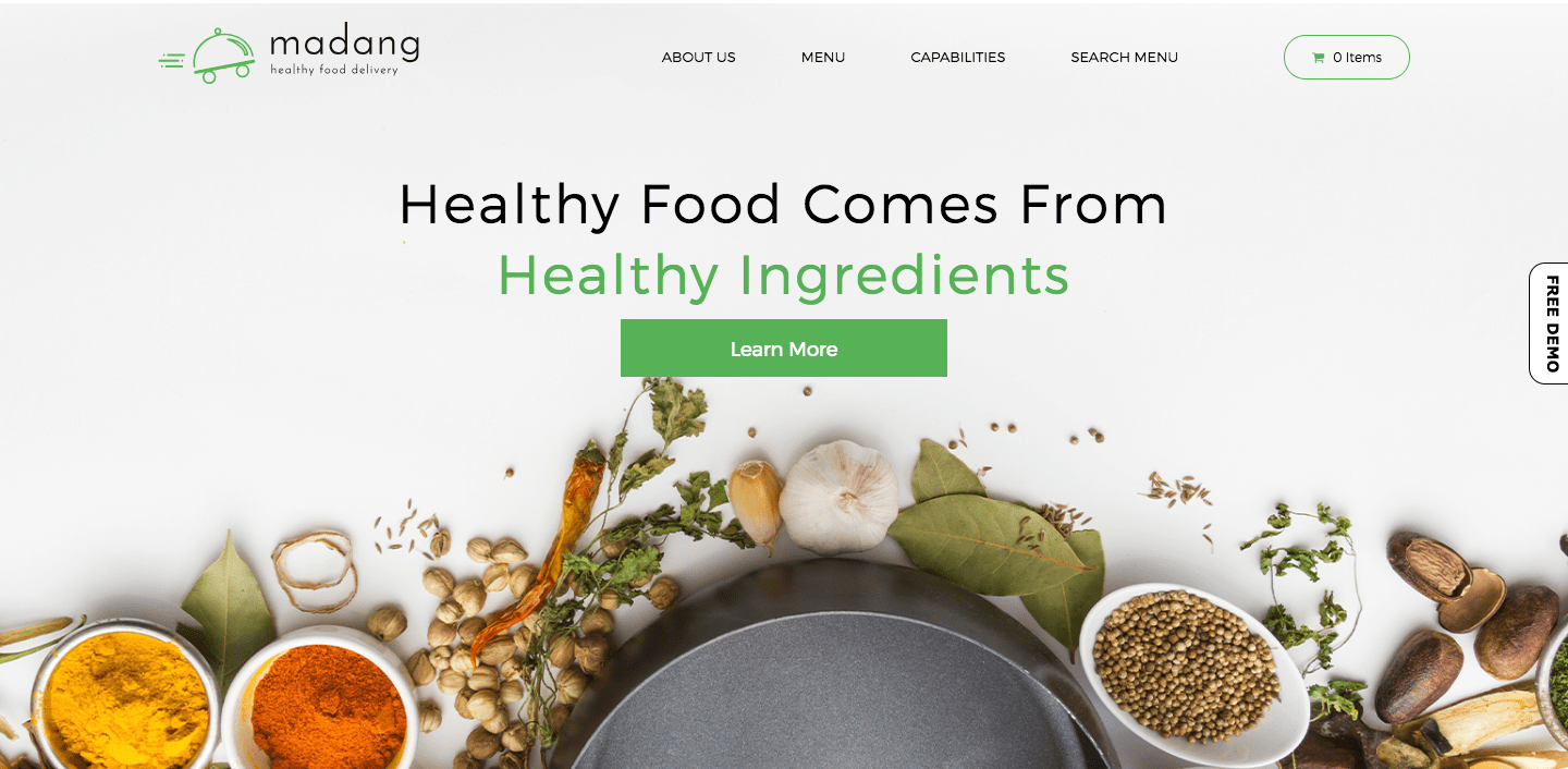 Madang - Healthy Food Delivery Nutrition WordPress Theme.png