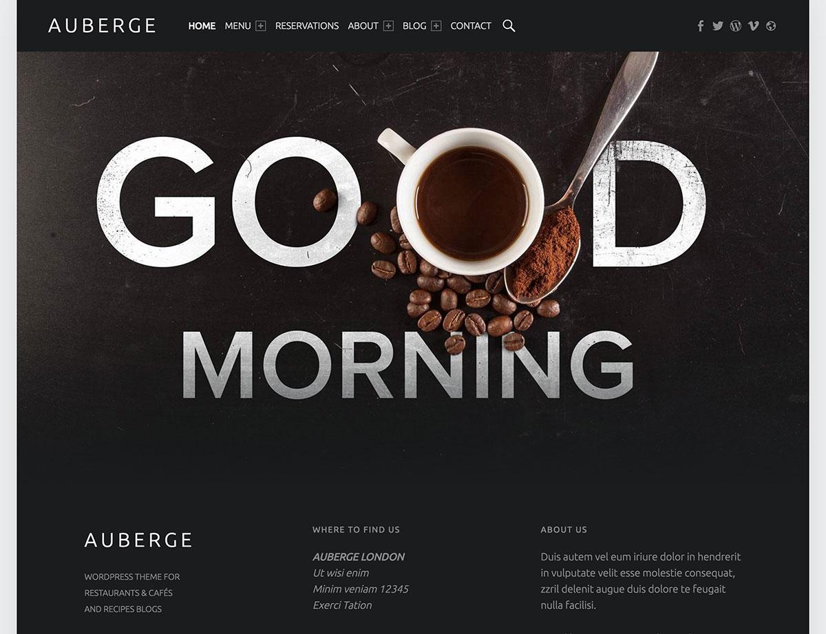 auberge-free-wordpress-theme-for-restaurants.jpg
