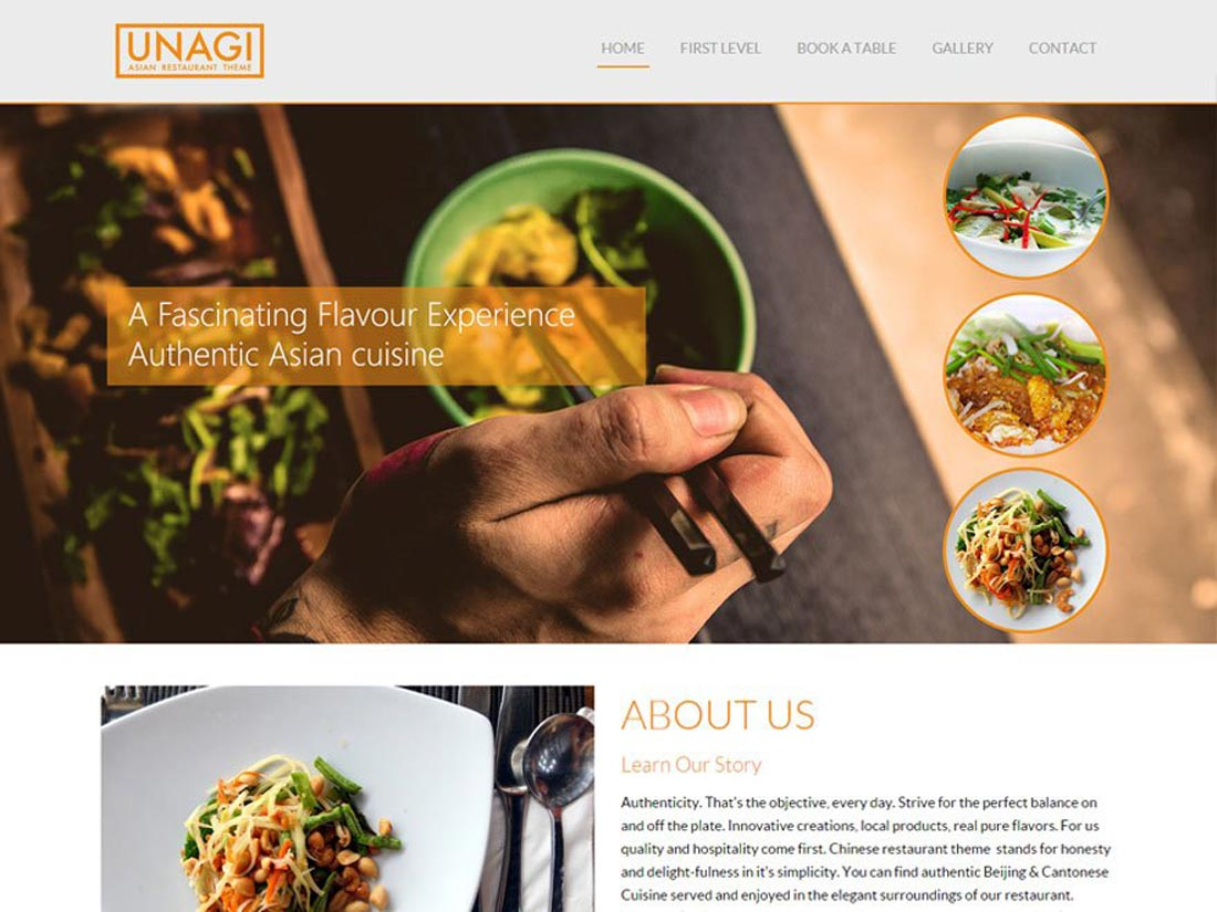 chinese-free-restaurant-wordpress-theme.jpg