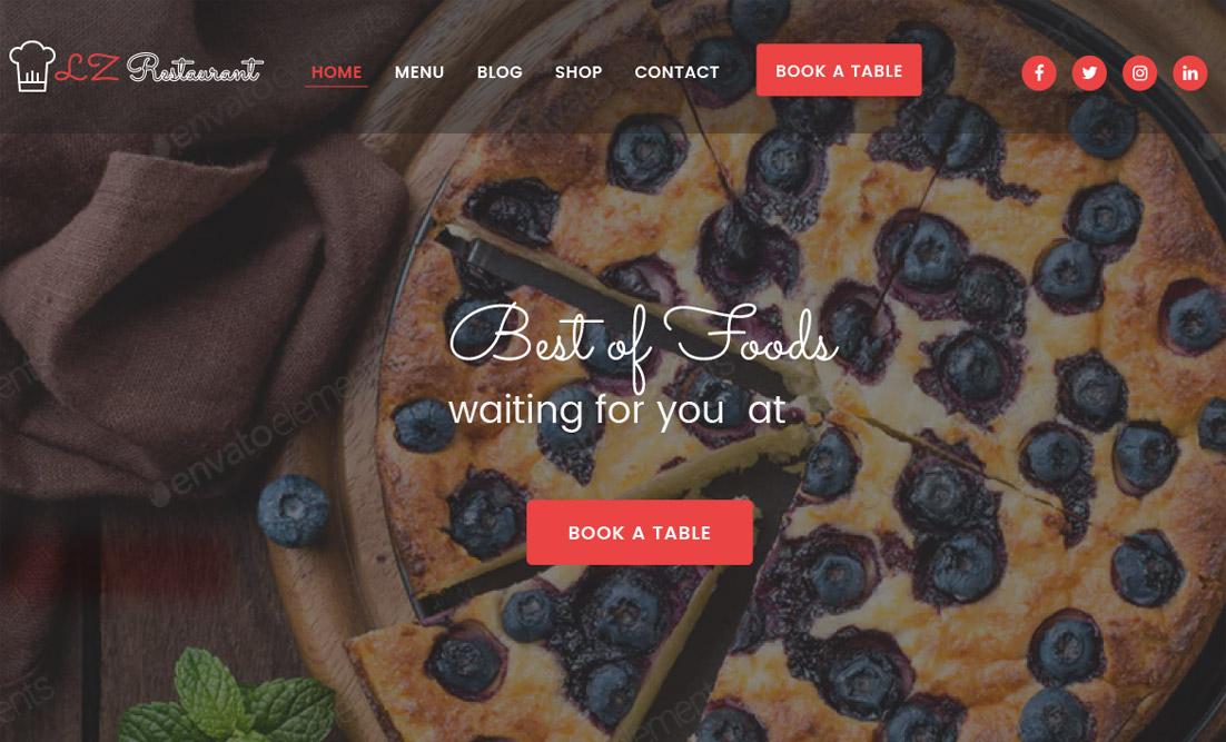 lz-restaurant-free-restaurant-wordpress-theme.jpg
