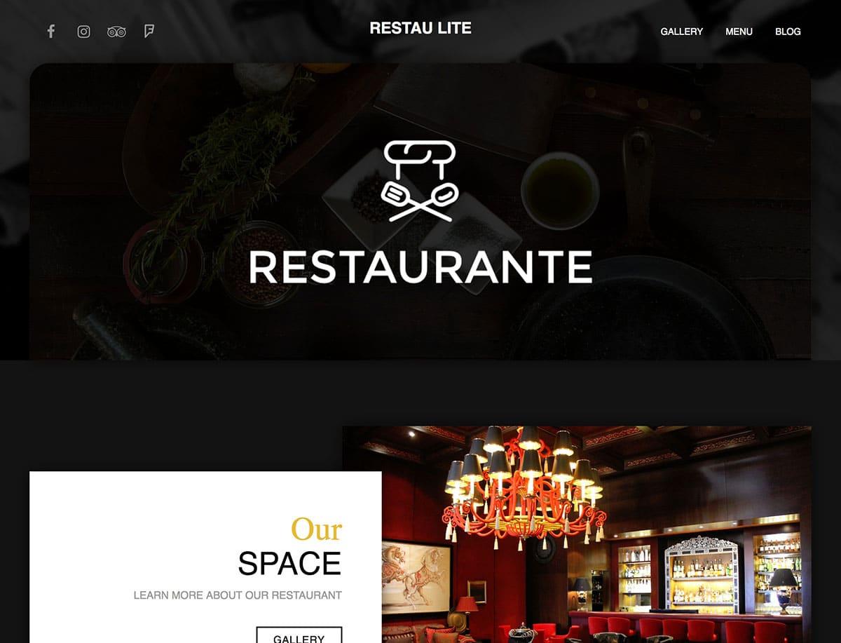 restau-lite-free-theme-for-restaurants.jpg
