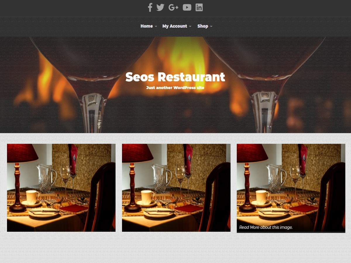 seos-free-restaurant-wordpress-theme.jpg