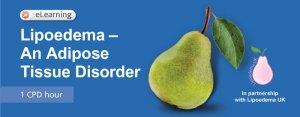 eLearning-Lipoedema course