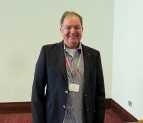 Dr. Harry Voesten