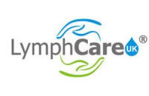 LymphCare UK Logo