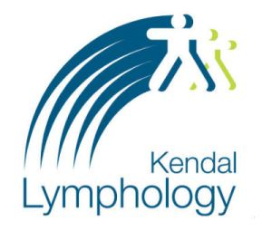 Kendal Lymphology Logo