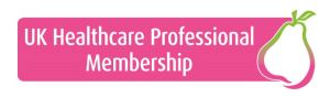 UK Healthcare Professional Membership