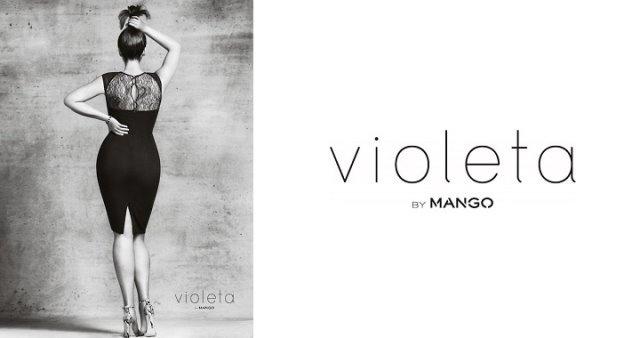 violeta mango plus size online shop lipoedem mode