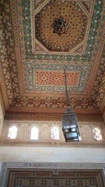 lipoedem mode reisen mit lipoedem marokko