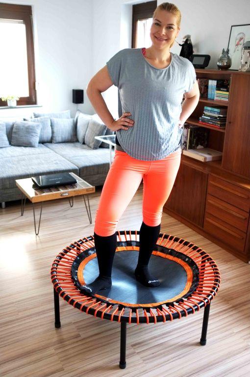 lipoedem fashion bellicon sport slimming