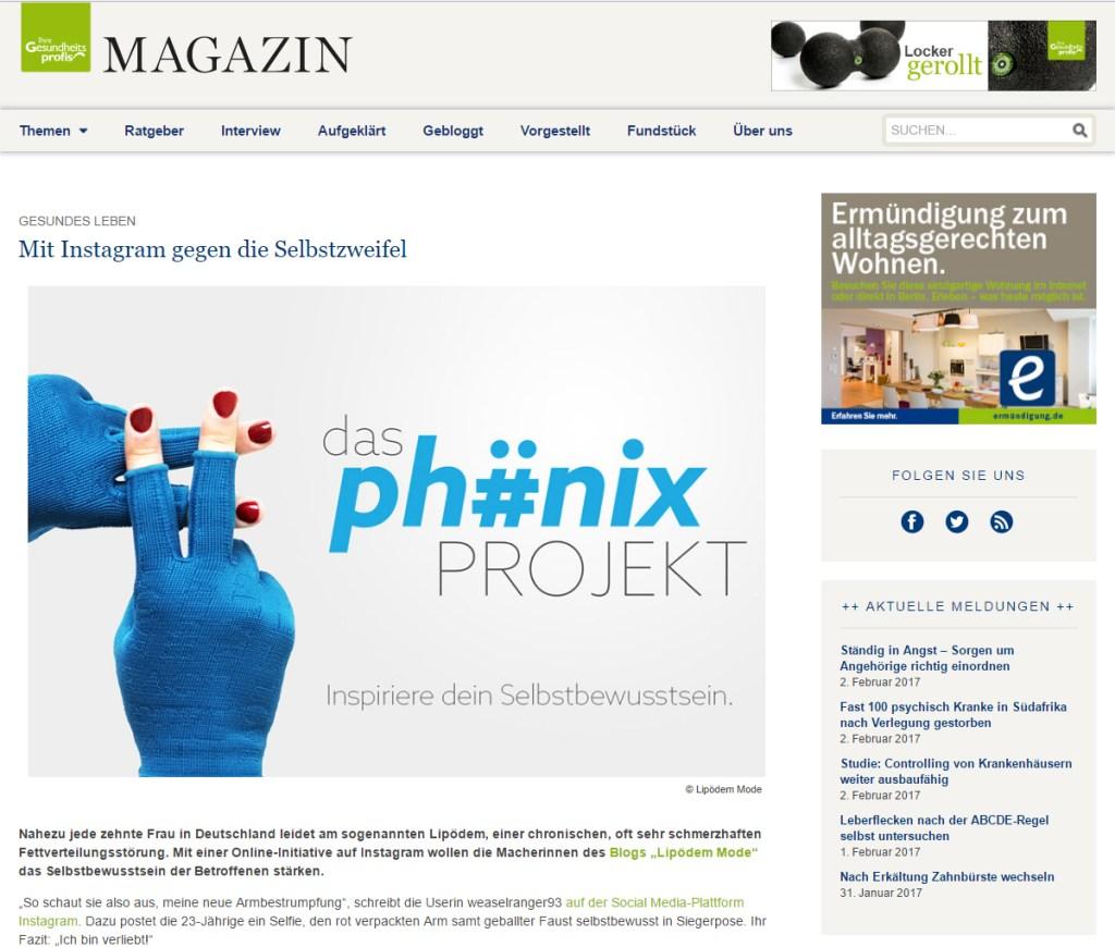 lipoedem_mode_presse_igp_phoenix_project