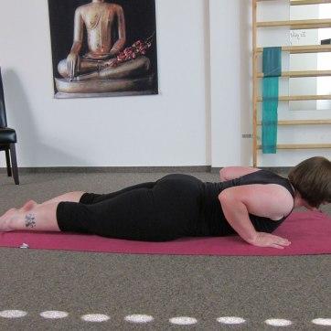 lipoedem mode pilates sport
