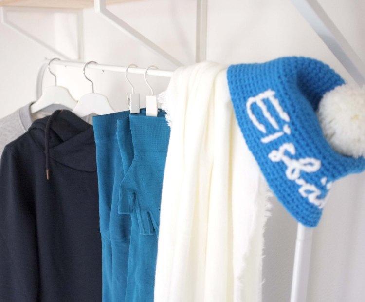lipoedem mode outfit aqua
