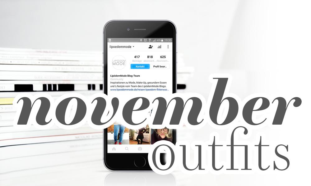 lipoedem fashion november outfits head