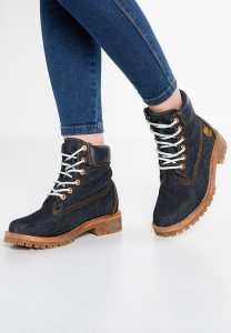 lipoedem mode Passform Größentabellen weite schuhe breite fuesse shopempfehlungen timberland boots jeans