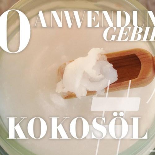 lipoedem mode kokosöl anwendungen