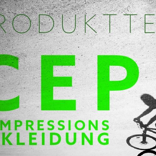 lipoedem mode cep kompressionsbekleidung sport